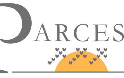 Parcesa colabora con el 1º Congreso Internacional de Directivos que organiza Funergal