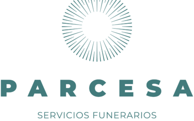 Parcesa collaborates with the 1st International Congress of Directors organized by Funergal